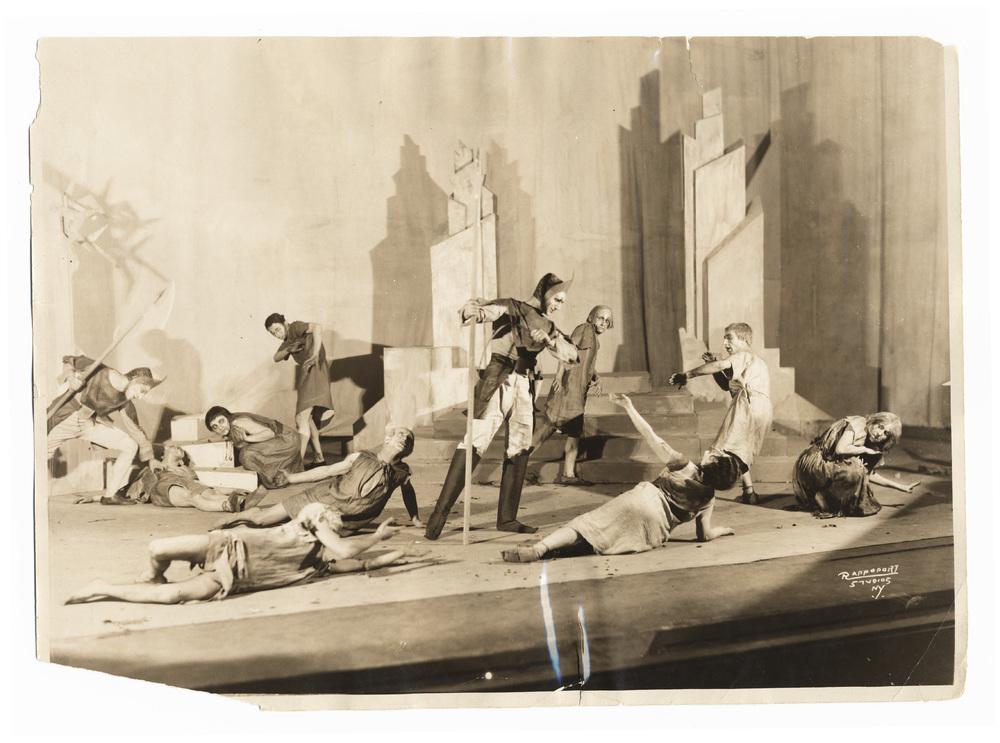 Folder 01 - ARTEF - New York, 1928-29 - Scene from 'At the Gate'.jpg