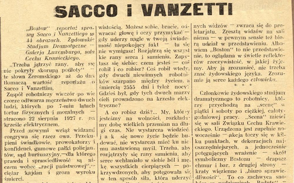 Sacco Vanzetti Edited May 1933 Warszawa257.jpg