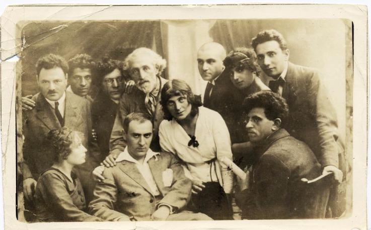 1919 Vilna Troupe  .png