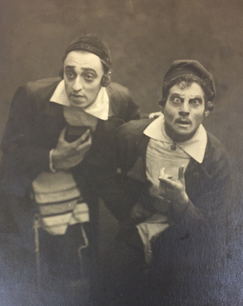 Khonen and Henokh.JPG
