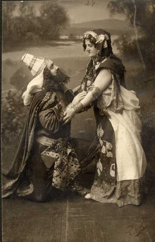 photo historical operetta Box94152.jpg