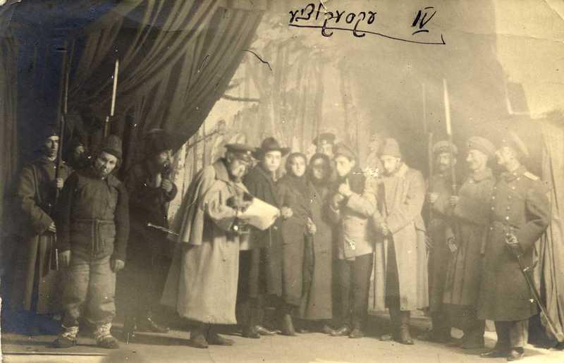 photo 7 gehongene 1929 Turkov  Box93183.jpg