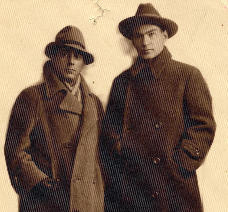 Zuni Maud and Yosl Kotler Box 69129.jpg