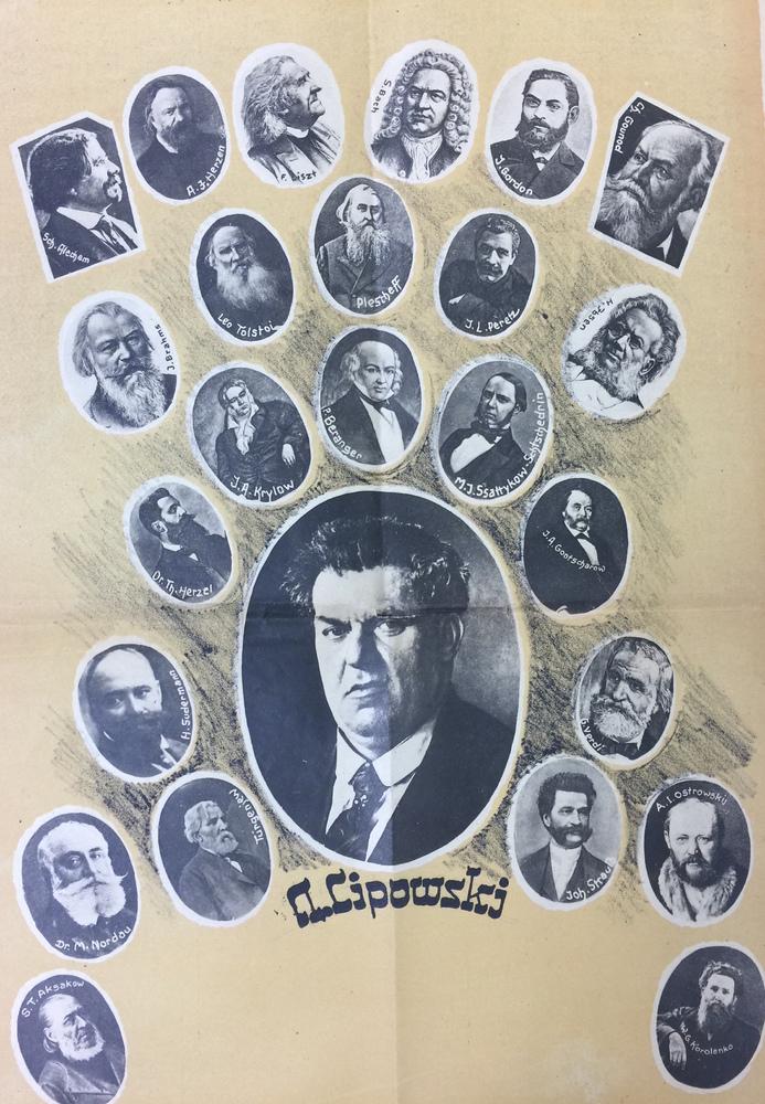 Lipovski and portraits.jpg