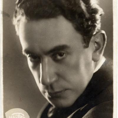 Jakub Rotbaum (Yankev Rotboym), 1901-1994